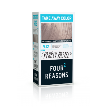 Four-Reasons-Take-Away-Color_Pearly-Pastel.png