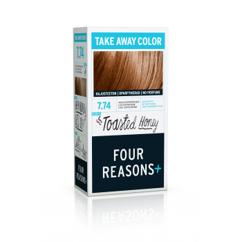 Four-Reasons-Take-Away-Color_Toasted-Honey.png