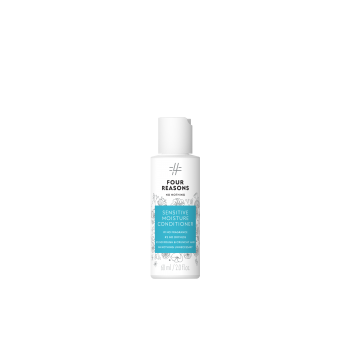 Four-Reasons_No-Nothing_Sensitive_Moisture_Conditioner_60ml.png