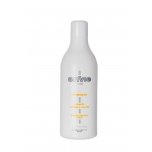 Envie Shampoo Milk Protein- piimaproteiinidega shampoon 1000 ml