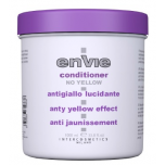 Envie Conditioner No Yellow- palsam blondidele juustele 1000 ml