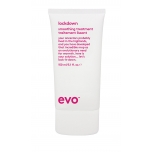EVO lockdown smoothing treatment – silendav pähejäetav hooldus 150 ml