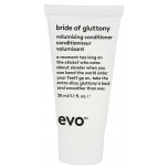 Evo Bride of Gluttony Volume Conditioner-volüümipalsam 30 ml