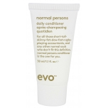 Evo Normal Persons Daily Conditioner-igapäevane palsam 30 ml