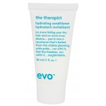 Evo The Therapist Hydrating Conditioner-niisutav palsam 30 ml