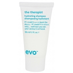 Evo  The Therapist Hydrating Shampoo-niisutav šampoon 30 ml