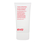 Evo Mane Attention  Protein Treatment -proteiiniga süvahooldus 150 ml