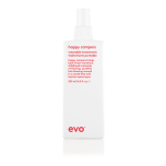 Evo Happy Campers Wearable Treatment -  kerge pähejäetav hoolduspalsam 200 ml