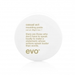Evo Casual Act Moulding Paste-modelleerimispasta 90 ml
