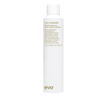Evo Miss Malleable Flexible Hair Spray - tugeva hoidvusega juukselakk 300 ml