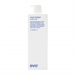 Evo Body Soap Dodger Body Wash-duššigeel 1000 ml