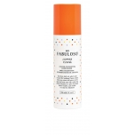 EVO Fabuloso COPPER Conditioner -vasetooni oranžidele juustele 250 ml
