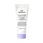 EVO Fabuloso PLATINUM BLONDE Conditioner -blondidele juustele 220 ml