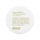 Evo Crop Strutters Construction Cream-modelleerimiskreem 90 ml