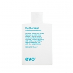Evo The Therapist Hydrating Conditioner-niisutav palsam 300 ml