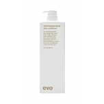 Evo Style Normal Persons Daily Conditioner-igapäevane palsam 1000 ml