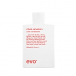 Evo Care Ritual Salvation Care Conditioner - värvitud juuste palsam 300 ml