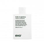 Evo Bride of Gluttony Volume  Conditioner-volüümipalsam 300 ml