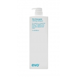 Evo The Therapist Hydrating Shampoo-niisutav šampoon 1000 ml