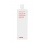 Evo Ritual Salvation Repair Shampoo - värvitud juuste šampoon 1000 ml