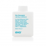 Evo Calm The Therapist Calming Conditioner-niisutav palsam 50 ml