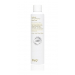 Evo Helmut Light Strong Hair Spray-tugev aerosool juukselakk 300 ml