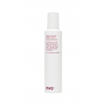 Evo Curl Whip it Good Styling Mousse-soenguvaht 250 ml