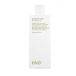 Evo Gangsta Grip Bonding Resin-modelleerimisevaik 200 ml