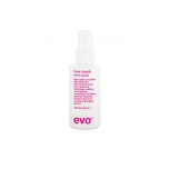 Evo Straight Love Touch Shine Spray-läikesprei 100 ml