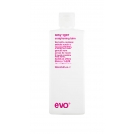 Evo Straight Easy Tiger Straightening Balm-sirgendav palsam 200 ml