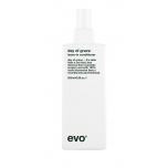 Evo Volume Day of Grace Leave-In Conditioner-pähejäetav palsam 200 ml