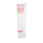 Evo Care Happy Campers Leave in Moisturizer-pähejäetav palsam 150 ml