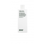 Evo Volume Shape Vixen Volumising Lotion-soenguvedelik 200 ml