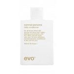 Evo Normal Persons Daily Conditioner-igapäevane palsam 300 ml