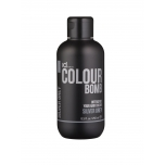 IdHAIR Colour Bomb Silver Grey 911 250 ml
