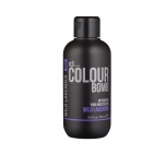 IdHAIR Colour Bomb Wild Lavendel 908  250 ml