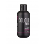 IdHAIR Colour Bomb Power Pink 906  250 ml