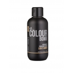 IdHAIR Colour Bomb Light Honey 933  250 ml