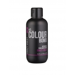 IdHAIR Colour Bomb Crazy Violet 788  250 ml