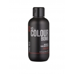IdHAIR Colour Bomb Fire Red 766 250 ml
