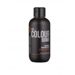IdHAIR Colour Bomb Shiny Copper  747 250 ml