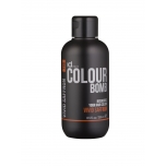 IdHAIR Colour Bomb Vivid Saffron 746  250 ml