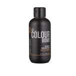 IdHAIR Colour Bomb Spicy Curry 744 250 ml