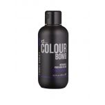 IdHAIR Colour Bomb Fancy Violet 681  250 ml