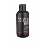 IdHAIR Colour Bomb Strong Paprika 644 250 ml