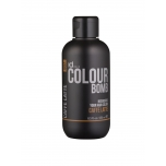 IdHAIR Colour Bomb Caffe Latte 807  250 ml