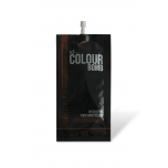 IdHAIR Colour Bomb Hot Chocolate 25 ml
