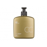 ID Hair Elements Colour Keeper Colour Conditioner