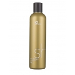 IdHAIR Elements Colour Keeper Colour Shampoo 250 ml
