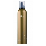 IdHAIR Elements Foamit Inplace Strong Hairmousse 300 ml